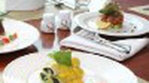 อิ่มอร่อยกับเมนูปลาทูน่าอิมพอร์ตจากญี่ปุ่น ณ อิมแพ็ค เมืองทองธานี
