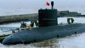 ฟังชัดเหตุผล จากกองทัพเรือ จัดซ์้อเรือดำน้ำจีน !