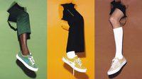 Tyler, The Creator x Converse เปิดตัวรองเท้าคอลเลคชั่นใหม่ GOLF le FLEUR