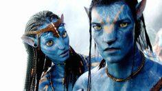 อวตารเบญจภาค! เจมส์ คาเมรอน ประกาศความยิ่งใหญ่ของโลก Avatar ในงาน CinemaCon
