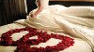 เมษา วรรณวิไล ไฮโซสาวสุดแซ่บ แต่งงาน พิสูจน์รัก 10 ปี