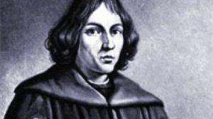 นิโคเลาส์  โคเปอร์นิคัส