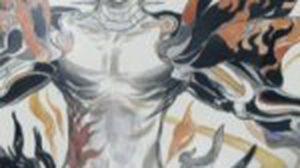 Square Enix ส่งเกมส์ SaGa ภาคใหม่ ลง PSVita-PC ในปี 2015