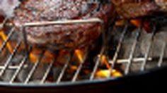 เนื้อ สเต็ก ออสเตรเลีย คือ เนื้อ สเต็ก ที่ดีที่สุดในโลก