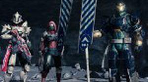 หัว Clan เกมส์ DESTINY เสียชีวิต! สมาชิกทีมจึงสรรเสริญวิธีนี้ เพื่อลาจากครั้งสุดท้าย