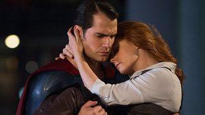 อุ่นเครื่องก่อนไปมันส์ใน 6 คลิปมาใหม่ Batman v Superman: Dawn of Justice