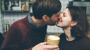 ส่งท้ายความหวานสิ้นปี ดวงความรัก 12 ราศี จะเป็นไปในทิศทางไหน มาเช็คกัน