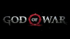 สองพ่อลูก เครโทสและลูกชาย คุยอะไรกัน เจาะลึกตัวอย่างใหม่ God of War