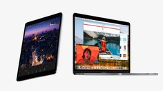 มาหลายรุ่นแน่ Apple ยื่นจดทะเบียน iPad และ Mac ทีเดียว 5 รุ่นรวด คาดได้เห็นในเดือนกันยายนนี้