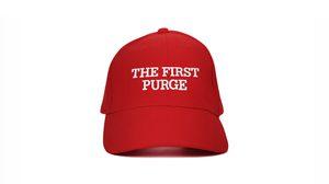 สิ้นสุดการรอคอย!! ภาคต่อแห่งค่ำคืนพิพากษากลับมาอีกครั้งใน The First Purge