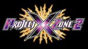 PROJECT X ZONE 2 รวมดาว ฮีโร่เกมส์ญี่ปุ่นชั้นนำ ลุกขึ้นสู้