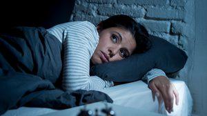 เฉลยให้หายสงสัย นอนน้อย ทำให้อ้วนได้ จริงหรือไม่?