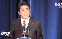 ญี่ปุ่นไม่พร้อมช่วยผู้ลี้ภัย