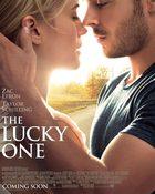 The Lucky One สัญญารักจากปาฏิหาริย์