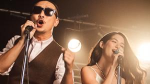 รักแรกเจอ – โจอี้ บอย Feat. วิโอเลต วอเทียร์