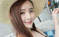 Toh Yifei สาวหน้าหวาน เน็ตไอดอลขวัญใจหนุ่มๆ คนใหม่