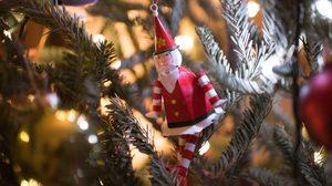 ประวัติ ความเป็นมา วันคริสต์มาส เรื่องน่ารู้เกี่ยวกับ Christmas
