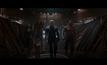 Guardians of the Galaxy ทุบสถิติ หนังที่มีตัวละครตายมากที่สุดกว่า 80,000 คน