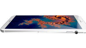 สิทธิบัตรใหม่ Apple เผยปุ่ม เม็ดมะยม จะใช้กับ iPhone และ iPad