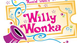 Willy Wonka เจ้าของโรงงานช็อกโกแลต เตรียมกลับมาโลดแล่นบนจอเงินอีกครั้ง