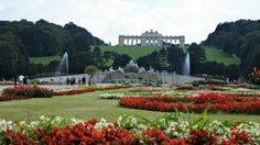 5 สิ่งต้องรู้! ข้อมูลเบื้องต้น เที่ยวออสเตรีย ยุโรปในฝัน