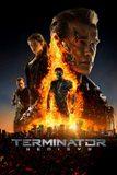 Terminator Genisys ฅนเหล็ก : มหาวิบัติจักรกลยึดโลก