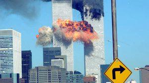 ย้อนรอยโศกนาฏกรรม เหตุ 9/11 อัลกออิดะฮ์บุกรังพญาอินทรีย์