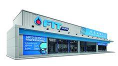 FIT Auto นำร่องเพิ่มช่องทางบริการรูปแบบใหม่ SBM จองบริการล่วงหน้าครั้งแรกในไทย