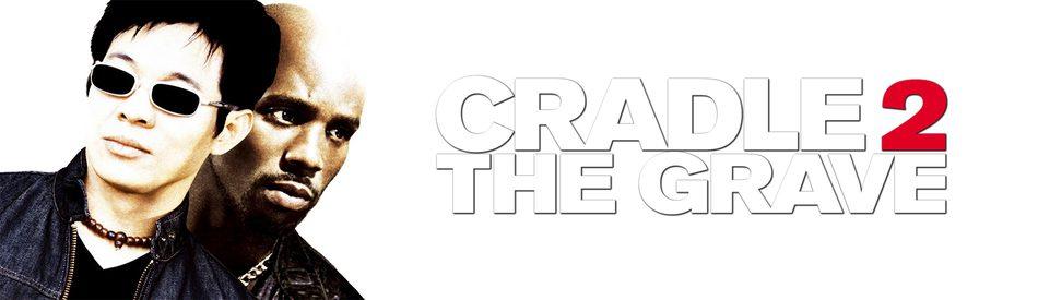 Cradle 2 the Grave คู่อริ ถล่มยกเมือง