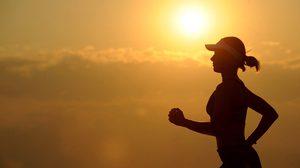 กฏเหล็ก 7 ข้อในการ ออกกำลังกายหน้าร้อน