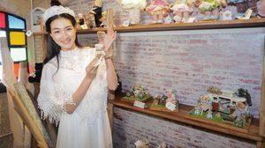 แพนเค้ก เปิดปราสาทแสนน่ารัก Teddy Castle ชวนคนรักตุ๊กตาหมีต้องเวทมนต์
