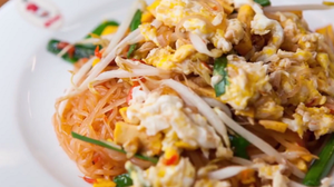10 of Pad Thai Restaurants in Bangkok for Your Food Journey