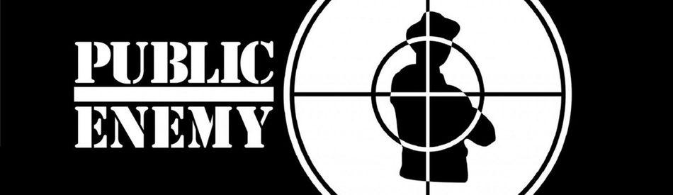 Public Enemy Number One Part 1 อหังการโคตรคนเหยียบฟ้า 1