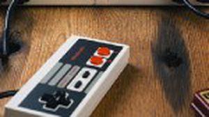 ตปท. รีเมคเครื่องเกมส์ฟามิคอม ล้ำสมัยขึ้น สนน 500 ดอลล่าร์