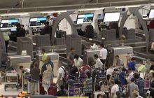 ทอท.เตรียมงบฯ 3 แสนล้าน พัฒนาสนามบิน 6 แห่ง