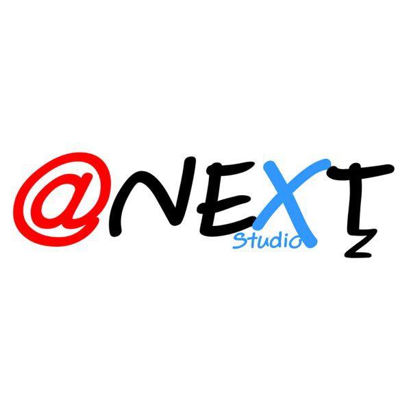 Nextzstudio