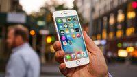 เคลม iPhone 6 Plus ตอนนี้อาจได้เครื่องใหม่เป็น iPhone 6s Plus