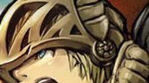 Square Enix ส่งเกมส์ใหม่ Final Fantasy Explorers ลง 3DS