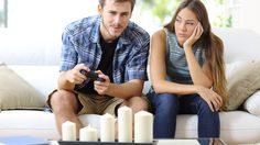 อย่าหัวร้อน! 5 วิธีอยู่ร่วมกับ แฟนติดเกม อย่างมีความสุข
