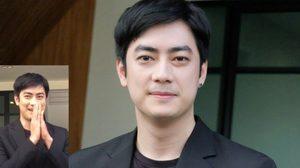ฟิล์ม ร่วมร้อง 'พ่อจะอยู่ในใจเสมอ' ขอเป็นส่วนเล็กๆ ให้คนไทยหายเศร้า