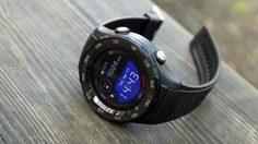 Huawei ซุ่มพัฒนา Gaming Smartwatch นาฬิกาสำหรับเกมเมอร์ตัวจริง