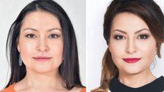 ผู้หญิงทุกคนสวยได้อีก! สไตลิสท์ชาวรัสเซีย แปลงโฉม สาวธรรมดาให้งามสะพรั่ง