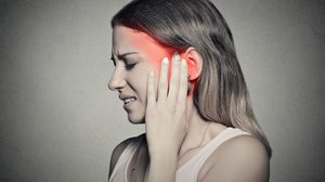 ระวัง! เปิดเพลงดัง ฟังติดต่อกันนานๆ เสี่ยงเป็น โรคหูดับ แบบไม่รู้ตัว
