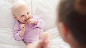 คนท้องเตรียมเฮ! รับ เงินอุดหนุนเด็กแรกเกิด เพิ่มเป็น 600 บาท/เดือน