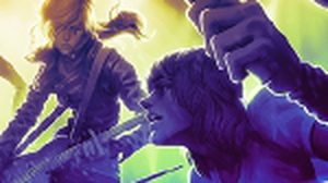 หากซื้อเพลงเกมส์ Rock Band 4 ทุกเพลง จะต้องเสียเงินเกือบ 9 หมื่นบาท