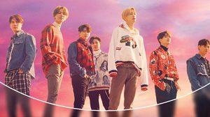 4NOLOGUE จับมือ JYP. เสิร์ฟคอนเสิร์ต GOT7 ที่เมืองไทย ด้วยเวทีใกล้ชิด-ไม่ซ้ำใคร!!