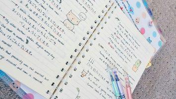 เจ๋งเวอร์! 5 แอปฯ ช่วยคนเรียนภาษาญี่ปุ่น (ขั้นต้น) ให้ง่ายขึ้น!