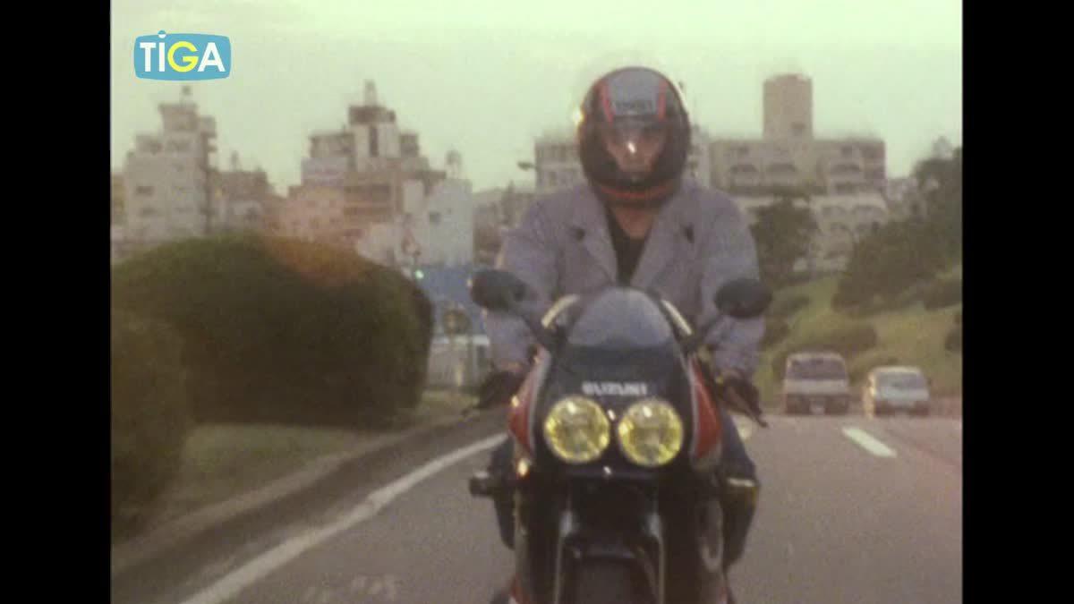 Masked Rider Black ep.15/P3