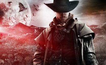 Cowboy & Vampire สงครามล้างเผ่าพันธุ์คาวบอย ปะทะ แวมไพร์