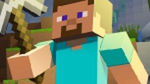 คนประเภทไหน เล่นเกมส์ Minecraft แล้วติดงอมแงม ?